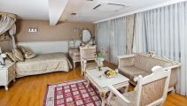 grand-deluxe-room6
