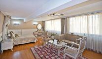 grand-deluxe-room3